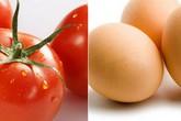 Chuyên gia bác bỏ tin đồn món canh nấu với trứng có độc