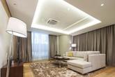 Sắp bùng nổ số lượng căn hộ dịch vụ tại Hà Nội