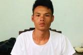 Ngư dân Trung Quốc trôi dạt trên biển 2 ngày được Hải quân Việt Nam cứu sống