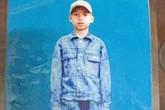 Bắc Giang: Người mẹ tìm con mất tích bí ẩn từ 12 năm trước