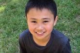 Virus cảm lạnh cướp đi sinh mạng cậu bé 9 tuổi