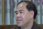 Hiệu trưởng bị tố lạm dụng tình dục hàng chục nam sinh ở Phú Thọ được cho tại ngoại