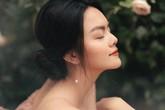 Công thức chung của mỹ nhân Việt hậu ly hôn: Càng không thuộc về ai, càng hở bạo