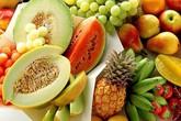 3 thời điểm nên tránh ăn trái cây để không bị tăng cân