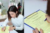 'Ngọn lửa Hải An' truyền cảm hứng cho gần 20.000 người Việt đăng ký hiến tạng