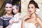 Hồng Quế - 17 tuổi được kỳ vọng là Hoa hậu Việt Nam, ai ngờ