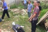 Thực nghiệm điều tra vụ nữ sinh giao gà bị sát hại ở Điện Biên, phát lộ