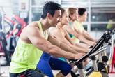 Nên tập thể dục sáng hay tối để ngăn ngừa loãng xương?
