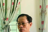 Nguyên chủ tịch xã lập khống hồ sơ ăn chặn tiền đền bù