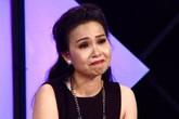 Ca sĩ Cẩm Ly thay đổi giọng, từng không thể hát vì căn bệnh dễ gặp này?