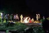Đêm sinh nhật định mệnh của 4 thanh niên đuối nước trong đêm ở Phú Thọ