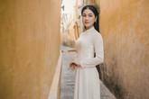 """Ca sĩ Tuyết Nga: Cô Anh Thơ nổi tiếng mà tôi còn không """"dựa hơi""""..."""