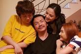 Nổi trong 'Về nhà đi con' nhưng NSƯT Trung Anh, Thu Quỳnh, Bảo Hân không khoe tài sản khổng lồ, cát-sê khủng