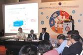 Hội nghị Đối thoại về Hợp tác trong chăm sóc sức khỏe ban đầu: Việt Nam đi đầu về bao phủ chăm sóc sức khỏe toàn dân