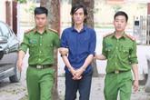 15 tháng tù cho kẻ tống tiền bà mẹ ngóng tin con gái mất tích