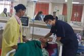 Hà Nội: Mới 17 tuổi, nam sinh đã đột quỵ sau 30 phút xuất hiện cơn đau đầu dữ dội