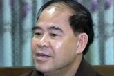 Vụ hiệu trưởng dâm ô nhiều nam sinh ở Phú Thọ: Tòa trả hồ sơ điều tra bổ sung