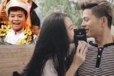 Quang Anh The Voice Kids: 12 tuổi được