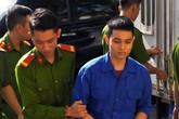 Cựu thiếu úy cảnh sát tạt axit vợ sắp cưới lĩnh 6 năm tù