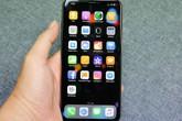 """7 smartphone màn hình """"khổng lồ"""" tại Việt Nam"""