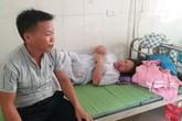 Công an đề nghị Sở Y tế Hà Tĩnh đánh giá lại vụ thai nhi tử vong với vết rách ở cổ
