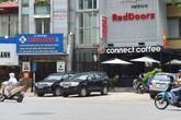 Khởi tố 4 bị can trong vụ án liên quan đến luật sư Trần Vũ Hải