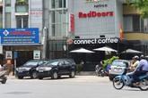 Vợ chồng luật sư Trần Vũ Hải bị khởi tố