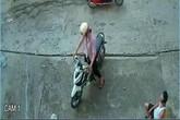Người mẹ trẻ ở Điện Biên mất tích bí ẩn được tìm thấy cách nhà 1.200 km
