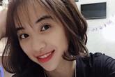 Bí ẩn vụ người mẹ trẻ ở Điện Biên mất tích: 'Vợ tôi chỉ nhớ quá khứ của 5 năm trước, không nhận ra chồng con'
