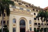 Bất ngờ với điểm sàn xét tuyển vào trường Đại học Y Hà Nội năm 2020