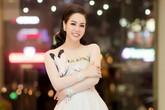 Sự khác biệt trong các vụ mất kim cương tiền tỷ của sao Việt và sao Hollywood