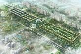 Tập đoàn FLC khởi công khu đô thị hiện đại hàng đầu tại Đồng Tháp