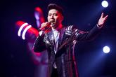 """""""Quán quân The Voice 2019"""" Hoàng Đức Thịnh bỏ học đại học để theo đuổi đam mê"""