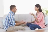 Cách lấy lại niềm tin của vợ hoặc chồng sau khi bị phát hiện ngoại tình