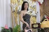 Thông tin mới nhất vụ cô gái đâm chết tình địch vì ghen ở Tuyên Quang