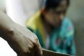 Hòa Bình: Nghi án chồng sát hại vợ dã man tại nhà riêng