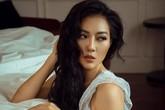 Thanh Hương: 'Chồng lo tài chính cho tôi làm nghệ thuật'