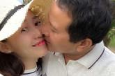Kết luận chính thức vụ Phó Bí thư thành ủy Kon Tum bị tố quan hệ bất chính với phụ nữ có chồng
