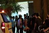 Vụ đoàn từ thiện gặp nạn tại Tuyên Quang: Thi thể 2 giáo viên xấu số đã về tới Hải Phòng