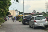 Thêm 1 thành viên đoàn từ thiện gặp nạn tại Hà Giang tử vong