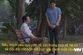 Đằng sau câu nói của ông Sơn về mối quan hệ giữa bố vợ - con rể trong 'Về nhà đi con'