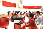 4 ưu đãi lãi suất cho khách hàng gửi tiết kiệm tại HDBank