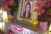 Người phụ nữ thắng ung thư nhưng mất mạng vì nhổ răng khôn
