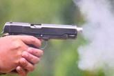 Nghệ An: Tạm giữ 3 đối tượng nghi liên quan đến vụ nổ súng gây chết người