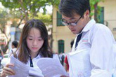 Đạt 18,6 điểm có nên đăng ký nguyện vọng ngành Ngôn ngữ Anh?