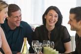 Học cách sống hạnh phúc trong một cuộc hôn nhân bất hạnh