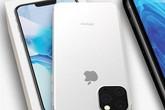 """Những smartphone """"bom tấn"""" được trông đợi nhất trong nửa cuối năm 2019"""
