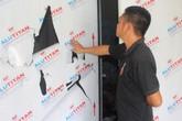 Hỗn chiến trong đêm ở Hải Dương: Nam thanh niên bị chém tử vong