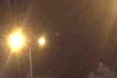 2 nhóm bịt mặt hỗn chiến trong đêm khiến 5 người thương vong
