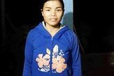 3 người phụ nữ ở Hà Tĩnh nhặt được gần 50 triệu đồng tìm người trả lại